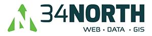 34 NORTH CORPORATE  logo.